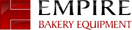 Empire Bakery Equipment