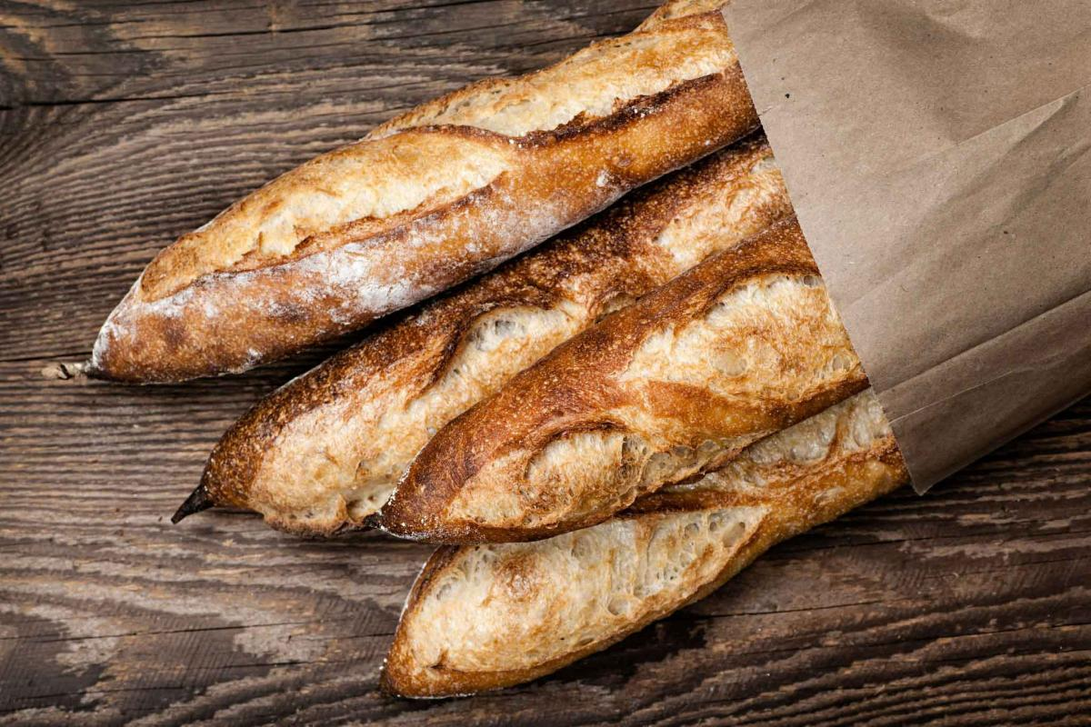 Bakery Equipment to Help Your Bakery Handle Demand Increases