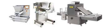 Choose The Right Cookie Production Machinery For The Job